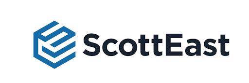 Scott East
