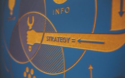 How to Plan Your Data Implementation Strategy
